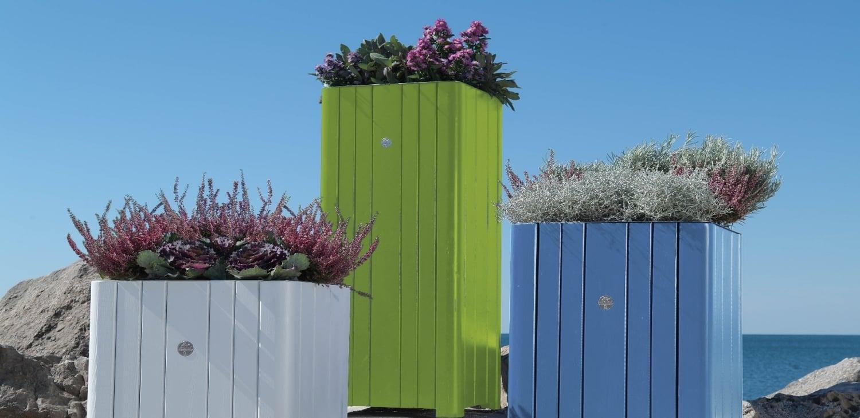 Pitturare Soffitto Consigli: Come pitturare la casa idee.