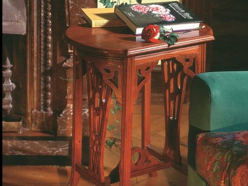 Legno interno koppa vernici pitture impregnanti detergenti carta da parati for Verniciare mobili in legno