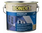 BONDEX PREMIUM vernice e smalto coprente all'acqua