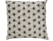 BoConcept Cuscino Embroidered