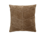 BoConcept  Cuscino Stiches